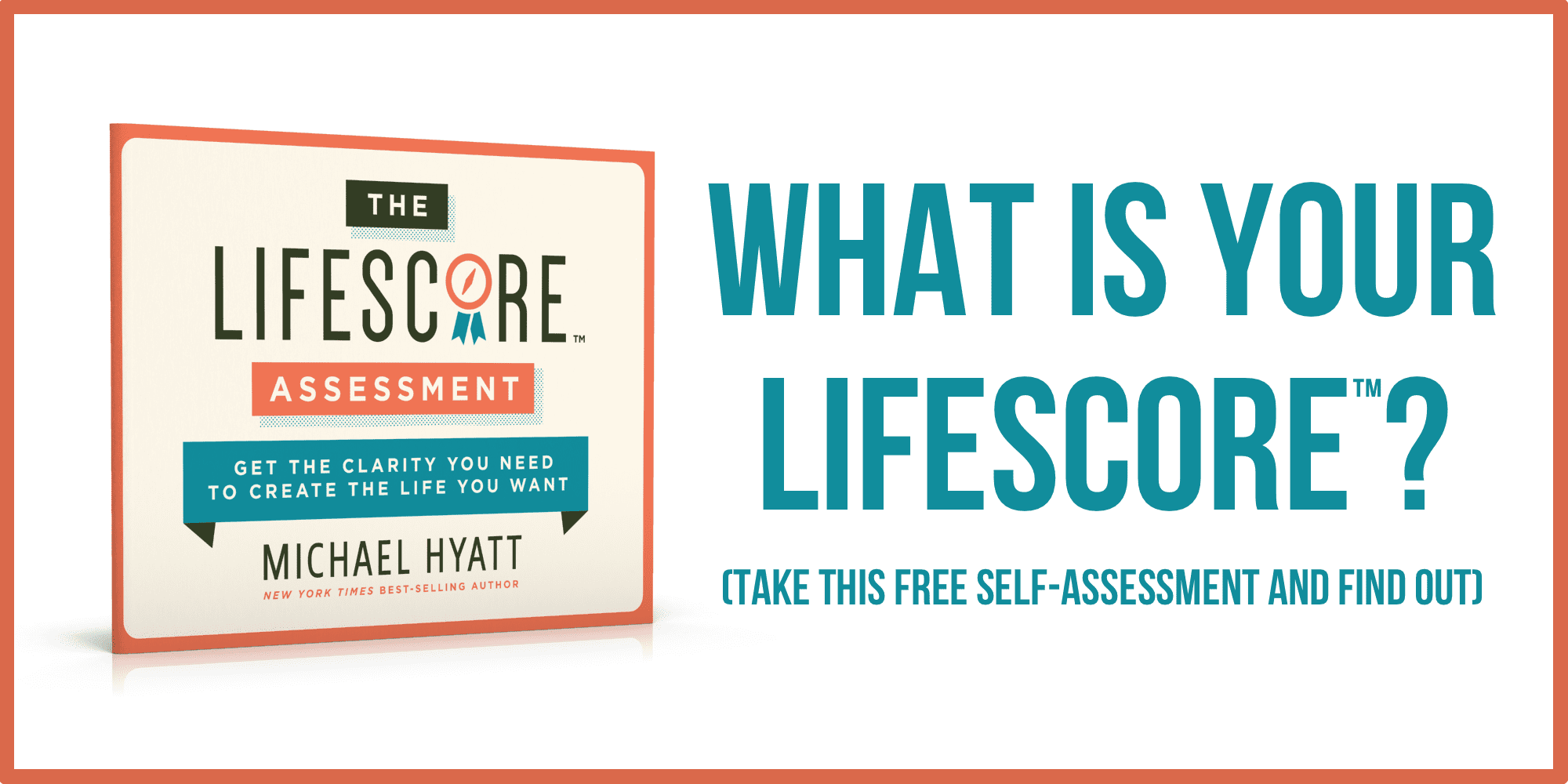lifescore-assessment